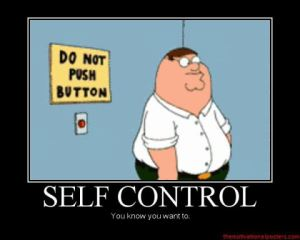 self-control-motivational-poster-21653