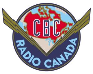 CBC_Logo_1940-1958